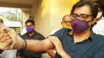 ಪತ್ರಕರ್ತ ಅರ್ನಬ್ ಗೋಸ್ವಾಮಿ ವಿರುದ್ಧ ಚಾರ್ಜ್ಶೀಟ್ ಸಲ್ಲಿಕೆ