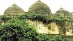 ಅಯೋಧ್ಯೆ ಮಸೀದಿ ನಿರ್ಮಾಣ ಟ್ರಸ್ಟ್:ಸರ್ಕಾರಿ ಪ್ರತಿನಿಧಿ ನಾಮನಿರ್ದೇಶನಕ್ಕೆ ಸುಪ್ರೀಂ ನಕಾರ