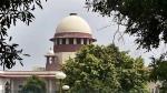 ದೆಹಲಿ-ನೋಯ್ಜಾ ಗಡಿಯಿಂದ ರೈತರ ಸ್ಥಳಾಂತರಿಸಲು ಸುಪ್ರೀಂಕೋರ್ಟ್ ಮೊರೆ