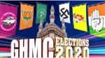 GHMC Election results:ಯಾವ ವಾರ್ಡ್ನಿಂದ ಮೊದಲ ಫಲಿತಾಂಶ?