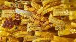 ಚಿನ್ನದ ಬೆಲೆ ಏರಿಕೆ: 3 ದಿನದಲ್ಲಿ 1,350 ರೂಪಾಯಿ ಹೆಚ್ಚಳ