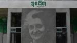 ಇಂದಿರಾ ಕ್ಯಾಂಟೀನ್ ಕಡೆ ಗಮನಹರಿಸಿ ಸಿಎಂಗೆ ಸಿದ್ದರಾಮಯ್ಯ ಪತ್ರ
