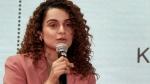 ಶಹೀನ್ ಬಾಗ್ 'ದೀದಿ' ಬಗ್ಗೆ ಸುಳ್ಳು ಟ್ವೀಟ್ ಮಾಡಿದ್ದಕ್ಕೆ ಕಂಗನಾಗೆ ಲೀಗಲ್ ನೋಟಿಸ್