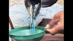 ಬಿಪಿಎಲ್ ಕಾರ್ಡ್ದಾರರಿಗೆ 3 ಲೀಟರ್ ಸೀಮೆಎಣ್ಣೆ ವಿತರಿಸಲು ಆದೇಶ