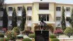 ಮುಡಾಗೆ ಇ-ಹರಾಜಿನಿಂದ 100 ಕೋಟಿ ರೂ ಆದಾಯ