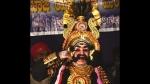 ಹಿರಿಯ ಯಕ್ಷಗಾನ ಕಲಾವಿದ ಶ್ರೀಪಾದ ಹೆಗಡೆ ನಿಧನ