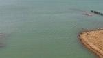 ಮಾರ್ಕಂಡೇಯ ನದಿ ನೀರು ವಿವಾದ; ಕೇಂದ್ರದಿಂದ ಪ್ರಾಧಿಕಾರ ರಚನೆ