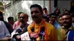 BREAKING: ಖಾತೆ ಹಂಚಿಕೆ ಕುರಿತು ಮೌನ ಮುರಿದ ಬಿಜೆಪಿ ರಾಜ್ಯಾಧ್ಯಕ್ಷ ನಳಿನ್ ಕುಮಾರ್ ಕಟೀಲ್
