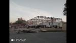 ಹಿರಿಯೂರು ಕೆಎಸ್ಆರ್ಟಿಸಿ ಬಸ್ ನಿಲ್ದಾಣಕ್ಕೆ ಹೊಸ ರೂಪ