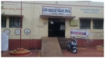 ಬೆಳಗಾವಿ ಜಿಲ್ಲೆಯ 13 ಕೇಂದ್ರಗಳಲ್ಲಿ ಕೊರೊನಾ ವ್ಯಾಕ್ಸಿನೇಷನ್