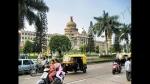 ಬೆಂಗಳೂರಿಗಾಗಿ ಹೊಸ ಮಾಸ್ಟರ್ಪ್ಲ್ಯಾನ್ ಸಿದ್ಧಪಡಿಸುತ್ತಿರುವ ಬಿಡಿಎ