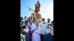 ರೈತರಿಗಾಗಿ ಸದಾ ನನ್ನ ಮನೆ ಬಾಗಿಲು ತೆರೆದಿರುತ್ತದೆ: ಸಿಎಂ ಯಡಿಯೂರಪ್ಪ!