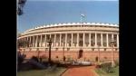 ಬಜೆಟ್ 2021; ರಾಷ್ಟ್ರಪತಿ ಭಾಷಣ ಬಹಿಷ್ಕರಿಸಲು 16 ಪಕ್ಷಗಳ ತೀರ್ಮಾನ