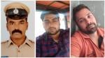 ಬೆಂಗಳೂರಿನಲ್ಲಿ 24 ತಾಸಿನಲ್ಲಿ ಮೂರು ಶೂಟೌಟ್!