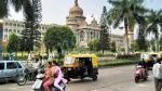 ಕೇಂದ್ರ ಬಜೆಟ್ 2021:ಬೆಂಗಳೂರಿನ ನಿರೀಕ್ಷೆಗಳೇನು?