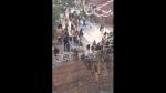 Video: ಭಯ ಹುಟ್ಟಿಸುತ್ತೆ ಕೆಂಪುಕೋಟೆಯಲ್ಲಿ ನಡೆದ ಈ ದೃಶ್ಯ!