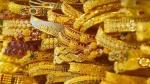 ಚಿನ್ನದ ಬೆಲೆ ಏರಿಳಿತ: ಜನವರಿ 25ರ ಬೆಲೆ ಹೀಗಿದೆ