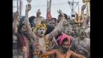 ಕುಂಭಮೇಳ 2021; ಕೇಂದ್ರದಿಂದ ಭಕ್ತರಿಗೆ ಕಟ್ಟುನಿಟ್ಟಿನ ಆದೇಶ