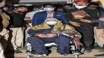 ಲಾಲು ಪ್ರಸಾದ್ ಆರೋಗ್ಯ ಮತ್ತಷ್ಟು ಗಂಭೀರ: ರಾಂಚಿಯಿಂದ ದೆಹಲಿಗೆ ಏರ್ಲಿಫ್ಟ್
