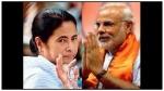 ABP-C Voter Opinion Poll: ಪಶ್ಚಿಮ ಬಂಗಾಳದಲ್ಲಿ ಜನರ ಒಲವು ಯಾರ ಪರ?