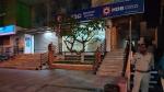 ಮೈಸೂರು; ಕೆಲಕಾಲ ಆತಂಕ ಸೃಷ್ಟಿಸಿದ ಸೂಟ್ ಕೇಸ್