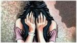 13 ವರ್ಷದ ಬಾಲಕಿಯನ್ನು ಎರಡು ಬಾರಿ ಅಪಹರಿಸಿ 9 ಮಂದಿಯಿಂದ ಸಾಮೂಹಿಕ ಅತ್ಯಾಚಾರ