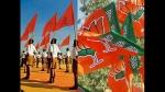 ನೇತಾಜಿ ಸಮಾರಂಭದಲ್ಲಿ ಜೈ ಶ್ರೀರಾಮ್ ಘೋಷಣೆ: ಬಿಜೆಪಿಗೆ RSS ಎಚ್ಚರಿಕೆ