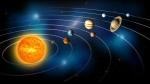 ನಮ್ಮನ್ನು ಬಿಟ್ಟು ಓಡುತ್ತಿವೆ 500 ನಕ್ಷತ್ರಗಳು, ವಿಜ್ಞಾನಿಗಳಿಂದ ರಹಸ್ಯ ರಿವೀಲ್..!