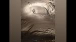 ಜಮ್ಮು ಕಾಶ್ಮೀರದಲ್ಲಿ ಗಡಿ ಭದ್ರತಾ ಪಡೆಯಿಂದ ಮತ್ತೊಂದು ಸುರಂಗ ಪತ್ತೆ