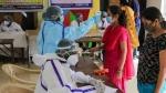 7 ತಿಂಗಳ ನಂತರ ಭಾರತ ಅತಿ ಕಡಿಮೆ ಕೊರೊನಾ ಪ್ರಕರಣ ಕಂಡ ವಾರವಿದು...
