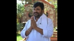ಕೊಲೆ ಪ್ರಕರಣ: ವಿನಯ್ ಕುಲಕರ್ಣಿ ಜಾಮೀನು ಅರ್ಜಿ ವಜಾಗೊಳಿಸಿದ ಹೈಕೋರ್ಟ್!