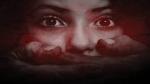 18 ಮಹಿಳೆಯರ ಕೊಲೆ ಮಾಡಿದ್ದ ಸೀರಿಯಲ್ ಕಿಲ್ಲರ್ ಬಂಧನ; ಕೊಲೆಗೆ ಕಾರಣವೇನು?