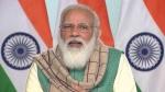 ಜ.18ರಂದು ಅಹ್ಮದಾಬಾದ್, ಸೂರತ್ ಮೆಟ್ರೋ ರೈಲು ಯೋಜನೆಗೆ ಭೂಮಿ ಪೂಜೆ