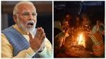 Explained: ಕೇಂದ್ರದ ಚಳಿ ಬಿಡಿಸಿತಾ ರೈತರ ಒಂದೇ ಒಂದು ನಿರ್ಧಾರ!?