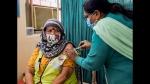 ಕೊರೊನಾ ಲಸಿಕೆ: ಭಾರತದ 2ನೇ ಅಭಿಯಾನದಲ್ಲಿ ಸಾರ್ವಜನಿಕರಿಗೂ ಲಸಿಕೆ
