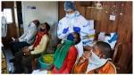ಭಾರತದಲ್ಲಿ 16,752 ಹೊಸ ಕೋವಿಡ್ ಪ್ರಕರಣ ದಾಖಲು