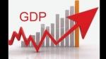 ಚೇತರಿಕೆ ಹಾದಿ ಕಂಡ ಭಾರತದ ಆರ್ಥಿಕತೆ: ಜಿಡಿಪಿ ಶೇ 0.4ರಷ್ಟು ಬೆಳವಣಿಗೆ