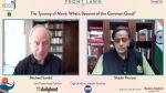 ಜೈಪುರ ಸಾಹಿತ್ಯ ಉತ್ಸವ: ಶಶಿ ತರೂರ್ ಕೃತಿ ಕುರಿತು ಚರ್ಚೆ