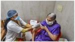 ಭಾರತ: 49 ದಿನಗಳಲ್ಲಿ 1.90 ಕೋಟಿ ಜನರಿಗೆ ಕೊರೊನಾವೈರಸ್ ಲಸಿಕೆ