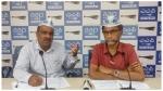 ಕರ್ನಾಟಕ ರಾಜ್ಯ ಬಜೆಟ್ 2021: ಆಮ್ ಆದ್ಮಿ ಪಕ್ಷ ಬೇಡಿಕೆಗಳೇನು?