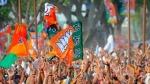 ಅಸ್ಸಾಂ ಚುನಾವಣಾಪೂರ್ವ ಸಮೀಕ್ಷೆ: ಕಷ್ಟಪಟ್ಟು ಅಧಿಕಾರಕ್ಕೆ ಬರಲಿದೆ ಬಿಜೆಪಿ