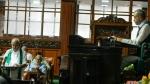 ಅಯೋಧ್ಯೆಯಲ್ಲಿ ಕರ್ನಾಟಕ ಯಾತ್ರಿ ನಿವಾಸಕ್ಕಾಗಿ 10 ಕೋಟಿ ರು