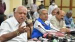 ಕರ್ನಾಟಕ ಬಜೆಟ್ 2021: ಮಹಿಳಾ ಸರ್ಕಾರಿ ಉದ್ಯೋಗಿಗಳಿಗೆ ಸಿಕ್ಕಿದ್ದೇನು?
