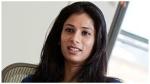 ಲಸಿಕೆ ನೀತಿ, ಕೋವಿಡ್ ಹೋರಾಟದಲ್ಲಿ ಭಾರತ ಮುಂಚೂಣಿಯಲ್ಲಿ: ಗೀತಾ ಗೋಪಿನಾಥ್