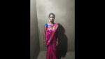 ಯಲ್ಲಾಪುರ ಭೂಕುಸಿತ: ಯುವತಿಯ ಮದುವೆ ಕನಸು