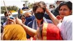 100 ದಿನ ಅಲ್ಲ, 100 ತಿಂಗಳಾದರೂ ರೈತರಿಗೆ ಕಾಂಗ್ರೆಸ್ ಬೆಂಬಲ