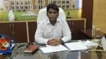ರಾಮನಗರ ನೂತನ ಜಿಲ್ಲಾಧಿಕಾರಿ ರಾಕೇಶ್ ಕುಮಾರ್ ಪರಿಚಯ