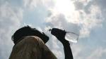 ರಾಜ್ಯದಲ್ಲಿ ಚಳಿ ಕಡಿಮೆ ಆಯ್ತು,ಸೆಕೆ ವಿಪರೀತ ಹೆಚ್ಚಳ,ಕಲಬುರಗಿಯಲ್ಲಿ ಗರಿಷ್ಠ ಉಷ್ಣಾಂಶ