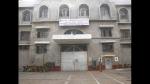ಕರ್ನಾಟಕ ಕಾರಾಗೃಹಗಳ ಸ್ಥಿತಿಗತಿ ಕುರಿತು ವರದಿ ನೀಡಲು ಹೈಕೋರ್ಟ್ ಸೂಚನೆ