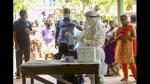 ಭಾರತದಲ್ಲಿ ಹೊಸ ಅಲೆಯ ಆತಂಕ: ಕೊರೊನಾ 3ನೇ ರೂಪಾಂತರ ತಳಿ!